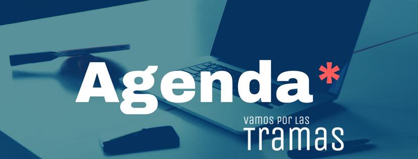 agenda_2017