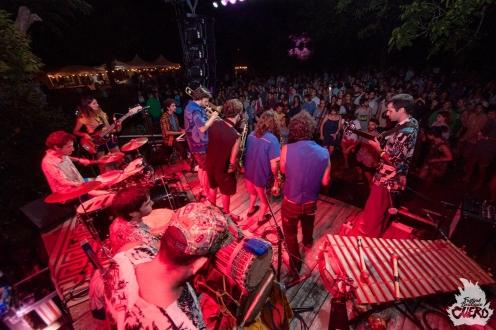 Festival Cuero 2017 - 5