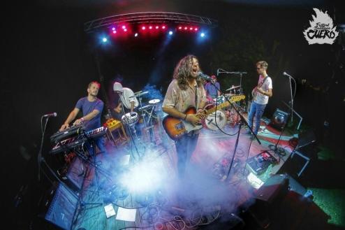Festival Cuero 2017 - 4